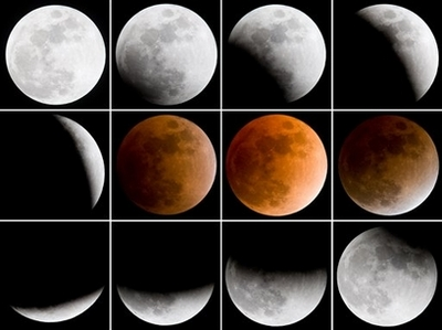 lunar-eclipse-phases.jpg